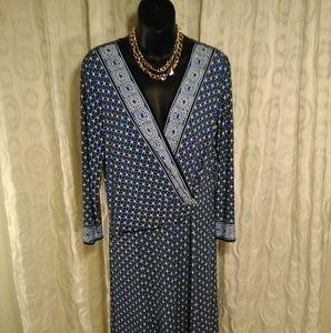 Donna Morgan dress 14